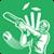 IPL Season 9 - Live Score app for free
