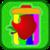 JunkWorld app for free