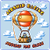 Airship Racing icon