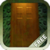 Speed Escape : Chamber Free icon
