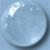 Bubble Mania Lite icon