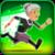 Angry Gran RadioActive Run app for free
