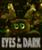 Eyes inthe Dark icon