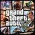 Grand Theft Auto V Video Game Wallpaper app for free