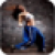 Breakdancing app for free