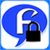 Lock for Facebook Apps Free app for free
