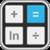 Better Scientific Calculator app for free