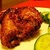 Recipes For Cooked Chicken app for free