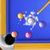 Go Billiard app for free