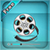 VIDEO PLAYER by Solar Labs icon