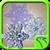Snow Lock Puzzle app for free