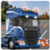 Euro 3D Truck Parking Sim app for free