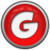 Gajesh Dot Com icon