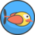 Flappy Bot - Flappy Bird app for free