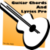 Ultimate Guitar Chords And Lyrics Pro icon