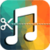 Mp3 Cutter - Ringtone Maker Free app for free