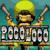 PocoLoco icon