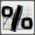 VATCalculator icon