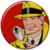 Dick Tracy  icon