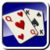 Smooth Solitaire icon