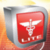 Therapy Studio Lite icon