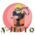 Naruto Manga Full Free app for free