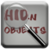 Hidden Objects Cartoons Free icon