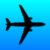 Adventure Of Pilot: Plane Flip app for free