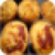 Banana Muffins App icon