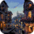 Evening In Venice Live Wallpaper app for free