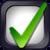 Psychologic Test Profession app for free