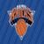 New York Knicks Fan icon