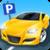 Parking Hero icon