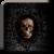 Mirror of Spirits icon