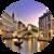 Milan city app for free