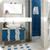 Bathroom Tile Ideas free app for free