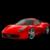 Speed Racerr icon