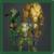Battle Toads vs Aliens icon