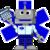 Ultimate Paramedic Calculator Free icon