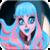 Monster High River Styxx app for free