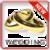Wedding Decorations Idea app for free