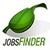 Job Finder Pro icon