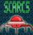 SCARCS - 360° Retro Shooter Action icon