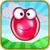 Meemo Pop app for free