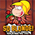 How Blonde Are You app for free