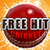 freehitcricket app for free