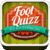 Foot Quizz app for free