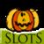 Halloween Slots app for free