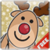 Seen It Christmas - Lite app for free