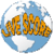 LiveScore Droid icon